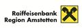 Raika Amstetten-Ybbs