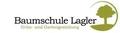 Baum- und Rosenschule Lagler Sabine
