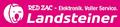 Landsteiner GmbH