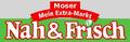 Kaufhaus Moser Franz