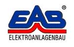 EAB Elektroanlagenbau