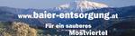 Abfallentsorgung Baier GmbH