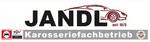 Karosseriefachwerkstätte Jandl Ferdinand