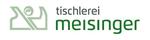 Tischlerei Meisinger