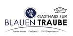 Gasthaus & Pub Finito Moser Erna&Werner
