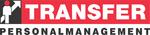 Transfer Personalmanagement
