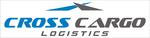 Cross Cargo Logistics GmbH