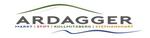 Gemeinde Ardagger