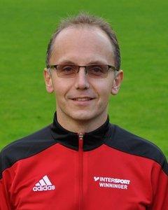 Andreas Ricker