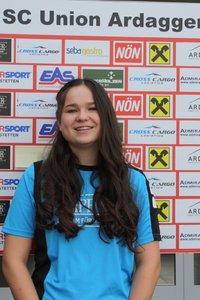 Anna Maria Hochwallner
