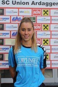Elena Stockinger