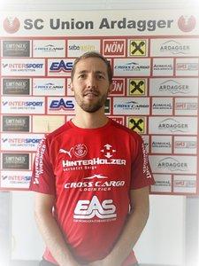 Gabriel Sebastian Raab