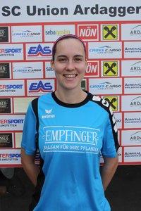 Julia Poschenreithner