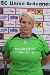 Kathi Maschler-Weber