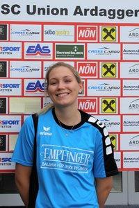 Katja Pleimer
