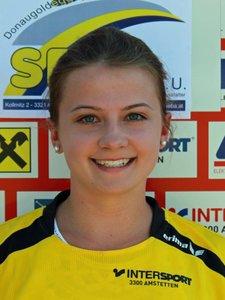 Kristina Perner