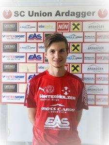 Lukas Kloibhofer