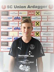 Lukas Schattleitner