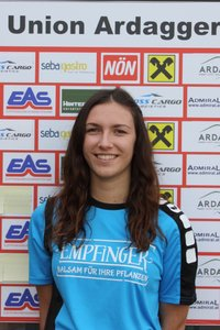 Sarah Schönegger