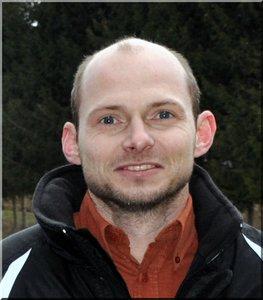 Thomas Weniger